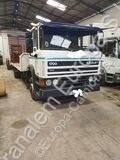Camion DAF 1700