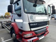 Camión BDF DAF LF55 220