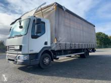 Камион подвижни завеси DAF LF45 FA 220