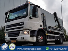 Camion DAF CF75 occasion