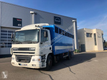 DAF cattle truck CF