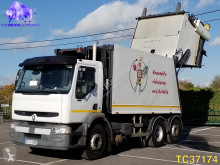 Renault waste collection truck Premium 270