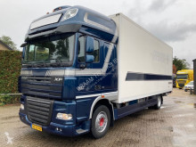 DAF XF105 autres camions occasion