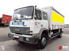 Iveco 190.26 used other trucks