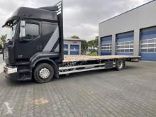 Камион платформа Renault Premium