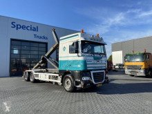 Camion scarrabile DAF XF105 410