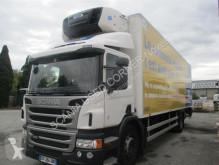 Camion frigo Scania P 320