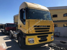 Camion fondo mobile Iveco Stralis 260 S 42