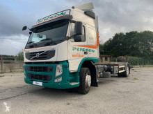 Камион Volvo FM 330 BDF втора употреба