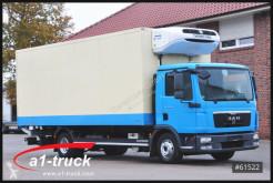 Camion frigo MAN TGL 12.180 BL Thermo King Bär LBW