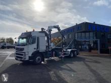 Camion multiplu Volvo FM 450