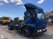 Iveco tipper truck Eurocargo 190 EL 28