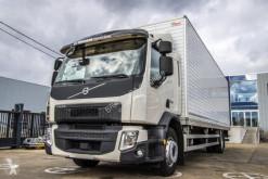 Lastbil Volvo FE 250 transportbil begagnad