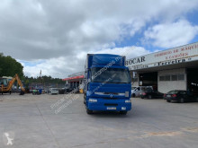 Camion fourgon Renault 22ACA1DC2