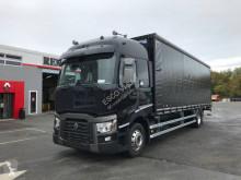 Renault Gamme T 380.19 DTI 11 truck new tautliner