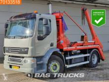 DAF truck LF55