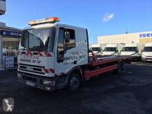 Camion Iveco Eurocargo ML 100 E 15 dépannage occasion