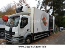 Camión DAF 55.220/ TIEFKÜHLKOFFER frigorífico usado