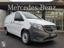 Mercedes Vito Vito 116 CDI L Kasten Autom AHK Klima Kamera Nav fourgon utilitaire occasion