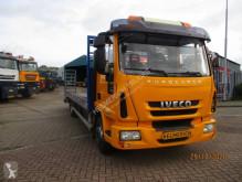 Camion porte voitures Iveco ML120EL18/P