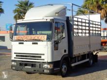Камион самосвал Iveco Eurocargo 65 E 15