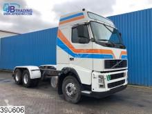 Камион шаси Volvo FH12 460