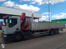 Renault Premium 320.26 used other trucks