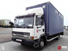 DAF cattle truck 45 150