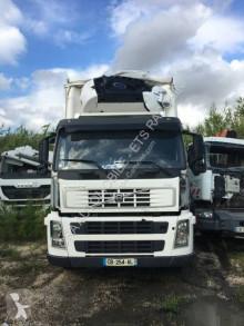 Camión frigorífico multi temperatura Volvo FM 300