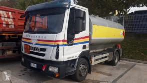 Camion Iveco ML120E22 occasion