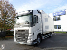 Camion Volvo FH13 460 fourgon polyfond occasion