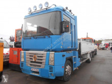 Camion cassone standard Renault AE 440
