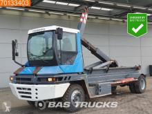 Camion Terberg TT182 Terminal Hooklift polybenne occasion