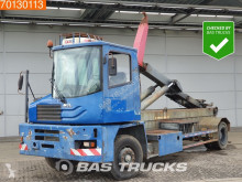 Camion MOL CM200/4x2 Terberg Terminal Hooklift polybenne occasion