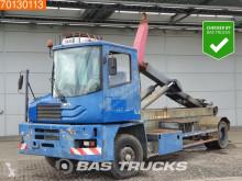 Camión Gancho portacontenedor MOL CM200/4x2 Terberg Terminal Hooklift