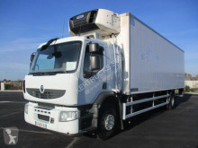 Camion Renault Premium 380 DXI frigorific(a) mono-temperatură second-hand