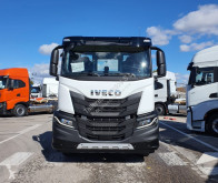 Camión chasis Iveco X-WAY AD280X42YPS ON plus