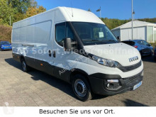 Iveco Daily Kasten HKa 35S14A8V Radstand 4100 fourgon utilitaire occasion