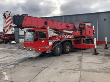Grove TT 865 BE used mobile crane