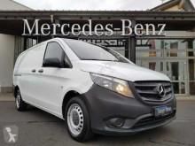 Camion Mercedes MB Vito 111 CDI AHK Tempo fourgon occasion
