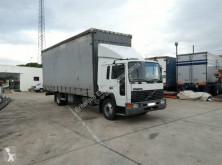 Camion obloane laterale suple culisante (plsc) Volvo FL6 15