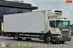 Camião frigorífico Scania P 320