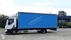 Camion obloane laterale suple culisante (plsc) Volvo FL 210