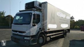 Kamion chladnička mono teplota Renault Premium 250