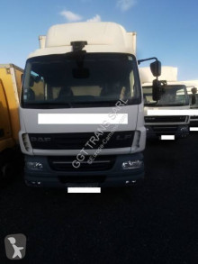 Camion DAF LF55 220 fourgon occasion
