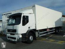 Camion Volvo FE 280 fourgon occasion