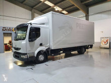 Camion Renault Midlum 12.180 DXI fourgon occasion