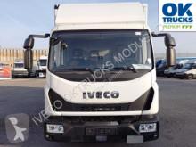 Camion fourgon Iveco Eurocargo ML75E21/P EVI_C