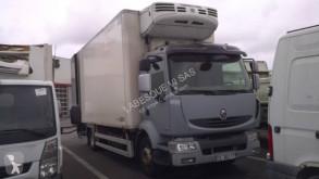 Camión frigorífico mono temperatura Renault Midlum 280.16