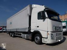 Camión lona Volvo FH VOLVO 13